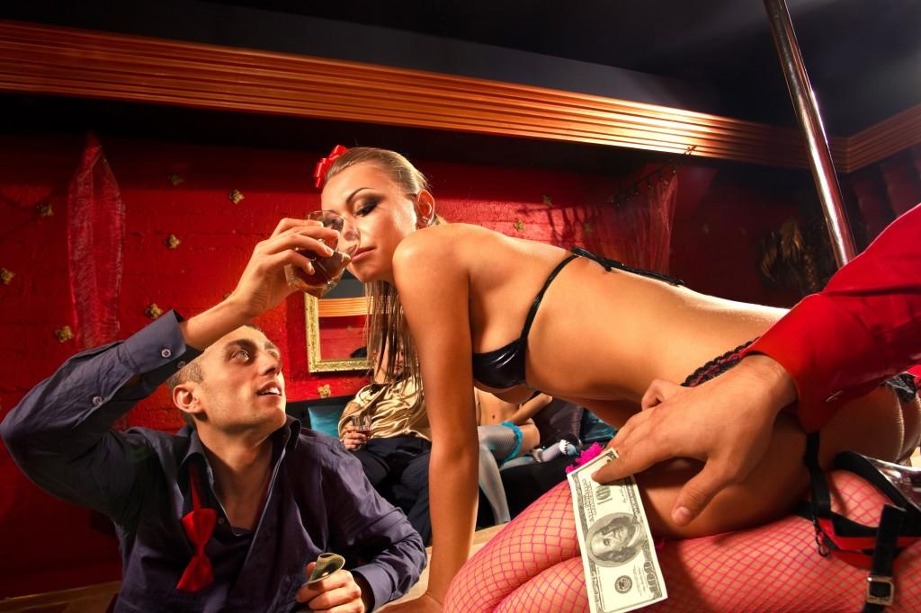 Клуб рай секс и виски