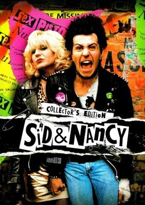 sid-and-nancy-movie.jpg