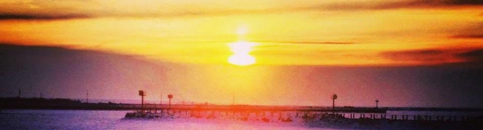 Frigid Solitude ~ Haiku [poetry]