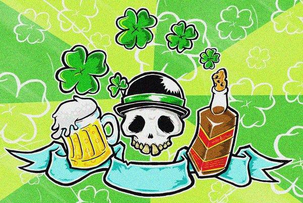 Irish_Punk_by_meninochurus