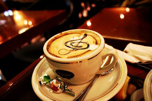 coffeehouse-music