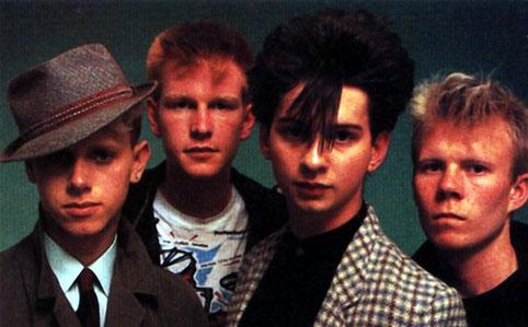 depeche_mode_3