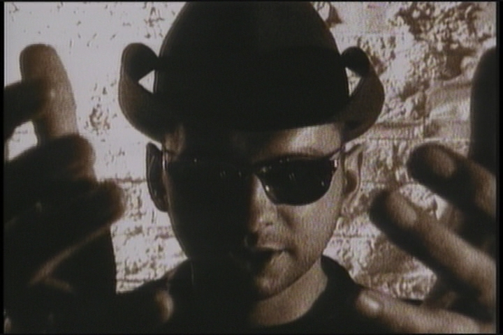 Personal-Jesus-music-video-depeche-mode